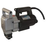 Kett Shn An7000 Electric 3 8 Inch Capacity Nibbler-1