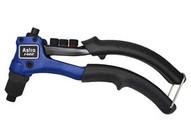 Astro Pneumatic 1422 316 Cap Professional Microhand Riveter-1