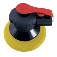 Astro Pneumatic 322p Onyx 6 Finishing Palm Sander 3 16 Stroke-1