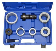 Astro Pneumatic 78835 Exhaust Pipe Stretcher Kit-1