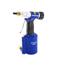 Astro Pneumatic PRN1 38 Pneumatic Rivet Nutsetting Kit-1
