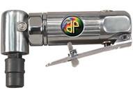Astro Pneumatic T20AH 14 90� Angle Die Grinder-1