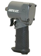 Aircat 1077-TH 38 Ultra Compact Impactwrench-1