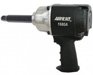 Aircat 1680-A-6 34 Super Duty 6 Anvilimpact Wrench-1