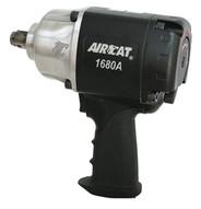 Aircat 1680-A 34 Super Duty Impact Wrench-1