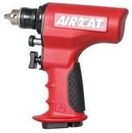 Aircat ARC4439 2200 Rpm 38 Reversible Airdrill-1