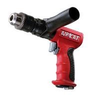 Aircat 4450 1 2 Reversable Composite Drill-1