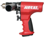 Aircat ARC4451 400 Rpm 12 Reversible Airdrill-1