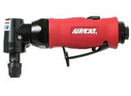 Aircat 6280 .75 Hp Composite Die Grinderw Spindle Lock-1