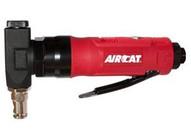 Aircat 6330 Air Nibbler-1