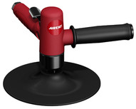 Aircat 6370 7 Vertical Polisher-1