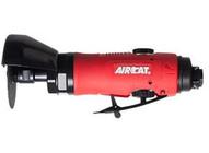 Aircat 6520 3 Reversible Air Cut-off Tool-1