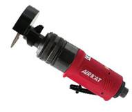 Aircat 6530 Flex Head Air Cut-off Tool-1
