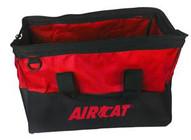 Aircat 500-C TOOL BAG Canvas Tool Bag-1