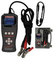 Associated Equipment 12-1012 Digital Battery Electricalsystem Analyzer Tester With-1