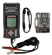 Associated Equipment 12-1015 Digital Battery Electricalsystem Analyzer With Built-in-1