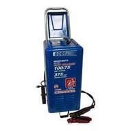 Associated Equipment 6001a 100 70 Amp Charger-1