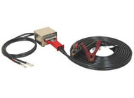 Associated Equipment 6146 Heavy Duty Booster Cable Jump Start System For Tow Trucks-1