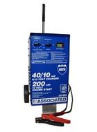 Associated Equipment Us20 6 12 Volt Battery Charger-1