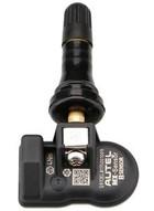 Autel 300020 Tpms Ruber Valve Adjustableangle 1-sensor-1