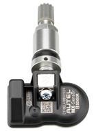 Autel 300030 Tpms 315433 Valve Adjustableangle 1-sensor-1