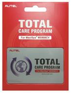 Autel MS908CV1YRUPDATE Ms908cv 1yr Update & Warrantysubscription Card-1
