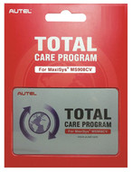 Autel 38001957 One Year Update 906bt-1