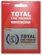 Autel MS906TS1YRUPDAT Ms906ts 1yr Update & Warrantysubscription Card-1