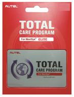 Autel MSELITE1YRUPDATE Mselite 1yr Update & Warrantysubscription Card-1