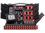Autel 700050 Maxisys Ms906ts Kit - Toolwith (16) 1-sensors And (4)-1