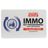 Autel IM5081YRUPDATE Maxiim Im508 1-year Update Tcp-1
