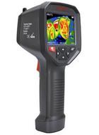 Autel Maxiirt Ir100 Thermal Imagingcamera-1