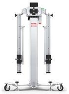 Autel Maxisys Adas Calibration Ma600-1
