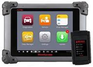Autel MS908S Maxisys Automotive Diagnostics tablet-1