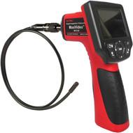 Autel Mv208-55 5.5mm Digital Recording Video Scope-1