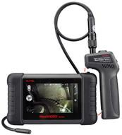 Autel MV500 5 Dual Camera Inspectiontablet-1