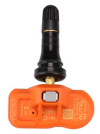 Autel MXSENSOR433RP Mx-sensor 433mhz Rubberprogrammable Tpms Sensor-1