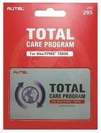Autel TS608-1YRUPDATE Ts608 One Year Update Card-1