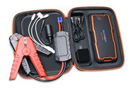 Calvan Alstart 560 Super Boost Pocket Batterysource-1