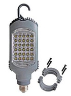 Alert Safety Lite Products Co. RTL30SM 350 Lumen Trouble Lightreplacement Module-1