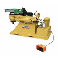 Baileigh RDB-500 220 Volt Three Phase Rotary Draw Hydraulic Tube & Pipe Bender. 3 Pipe Capacity-1