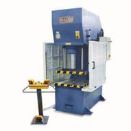 Baileigh CFP-70HD 460v Three Phase 60 Hz 70 Ton Heavy Duty C-frame Press-1