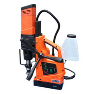Baileigh Industrial MD-5015 110v Magnetic Drill-1