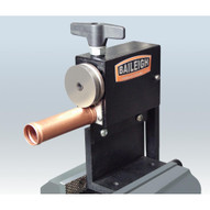Baileigh Industrial Bf-035 Manual Bead Former For 3 8 Od Tubing With A Maximum Wall Thickness Of .035-2