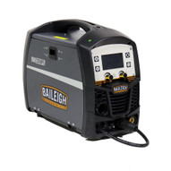 Baileigh BW-200MP 200A Multi-Process Welder