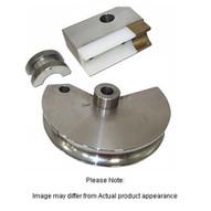 Baileigh Industrial Ds-0750sr-r225 3 4 Solid Rod Die Set; 2 1 4 Clr-1