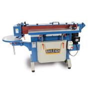 Baileigh Industrial Es-6108 220v Single Phase 2 Hp Oscillating Edge Sander 6 X 108 Belt Size-1