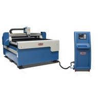Baileigh Industrial PT-44AHC CNC Plasma Cutting Table-1