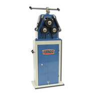 Baileigh Industrial R-m10 R-m10 Bending Machine For Profile And Pipe-2