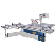 Baileigh Industrial STS-16120-CNC Cnc Sliding Table Saw-1
